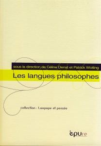 Langues philosophes copie