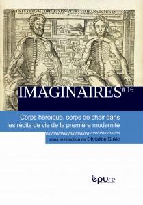 ill_couv_imaginaires16_1eCouv