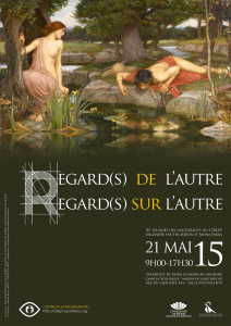 Affiche_Regards