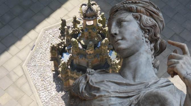 2nd colloque «Marie de Guise (1515-1560), un itinéraire européen, de Bar-le-Duc à Reims»