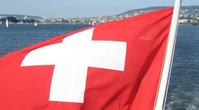 L'émigration politique en Suisse au XXe siècle: pratiques, réseaux, résonances