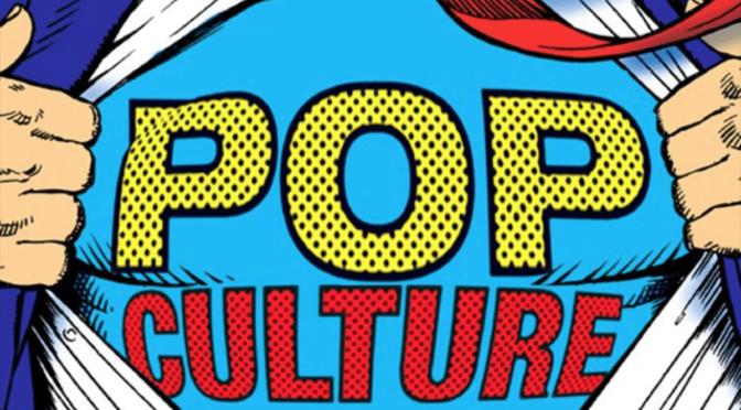 Séminaire Culture populaire 2018-2019